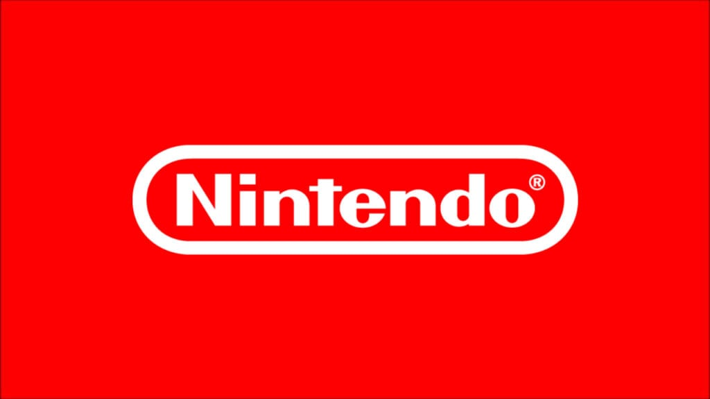 Nintendo Is Suing ROM Sites For Compyright Infringement
