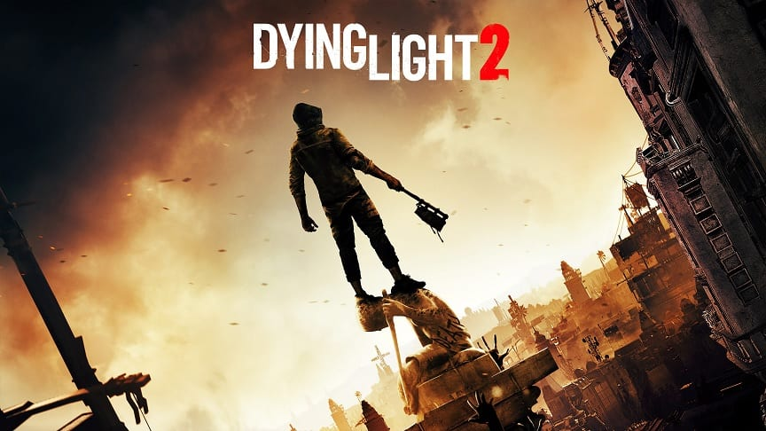 """Dying Light 2 Story Will Have A """"Common Thread"""" That Ties Everything Together"""