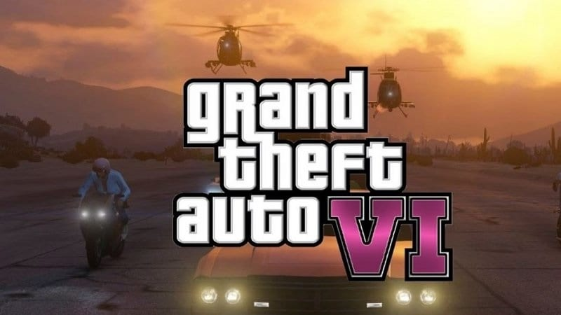 Grand Theft Auto VI Rumors Denied By Rockstar Games