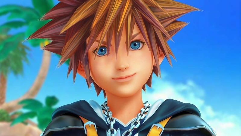 Kingdom Hearts III Director Opens Up About The End Of The Saga