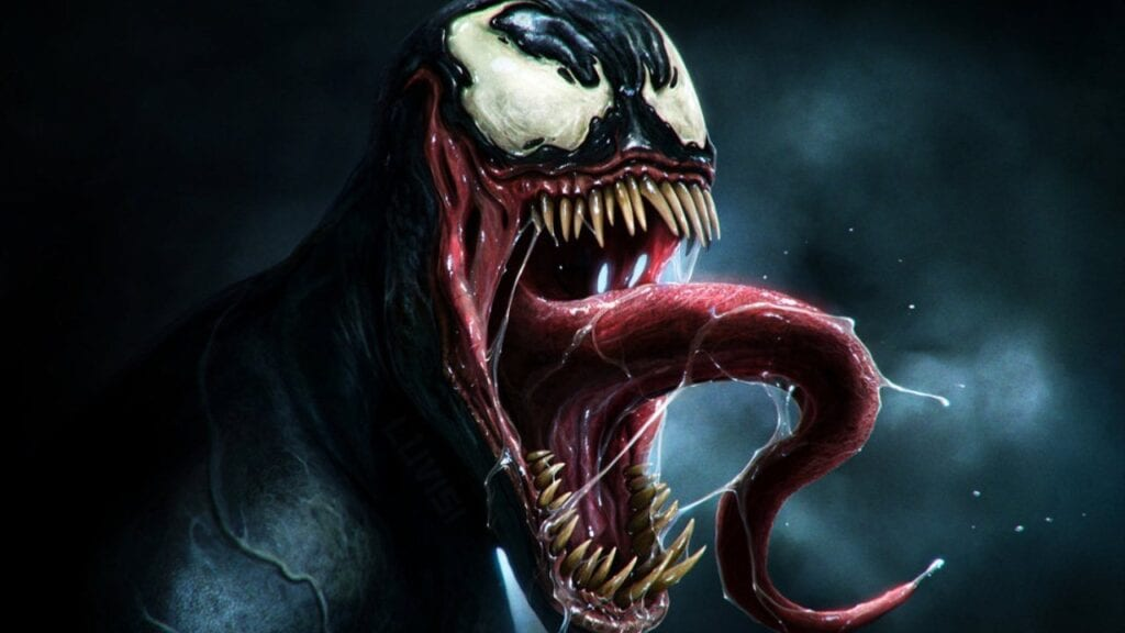 Spider-Man PS4 May Not Feature Venom, Too Many Villains