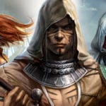 New Assassin's Creed Games Could Feature Multiple Historical Timelines