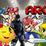 ARGcast #124: Geeky Glamorous Retro Runway with Mandie Roman