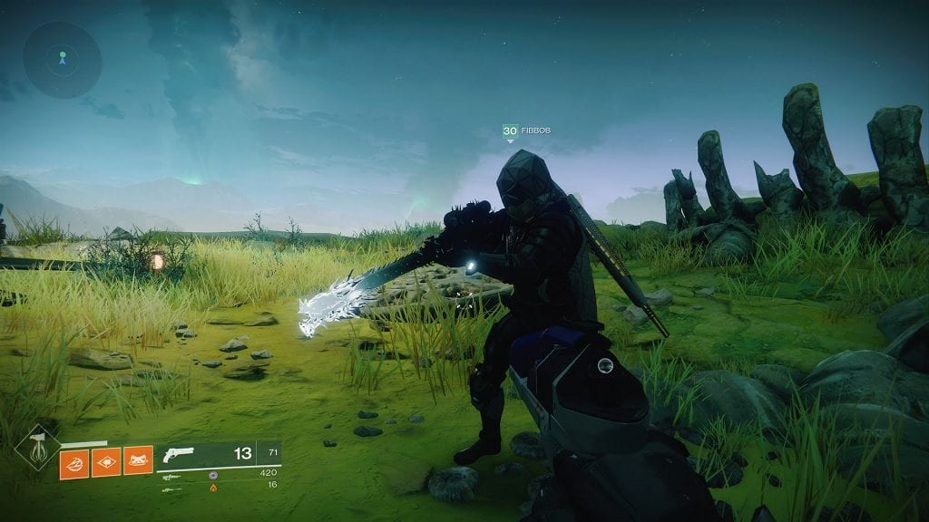 81-Year-Old 'Destiny 2' Player Goes Viral After Sharing Heartwarming Raid Story