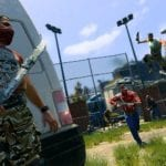Dying Light: Bad Blood Battle Royale Hits Steam Early Access In September (VIDEO)