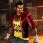 New Dead Or Alive 6 Trailer Pits Rig Against New Fighter Diego (VIDEO)