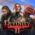 "Divinity: Original Sin 2 Console Mod Support Has ""Not Been Ruled Out,"" Says Developer"