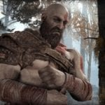"""God Of War Director Reveals He Wanted To """"Give Up"""" Many Times"""