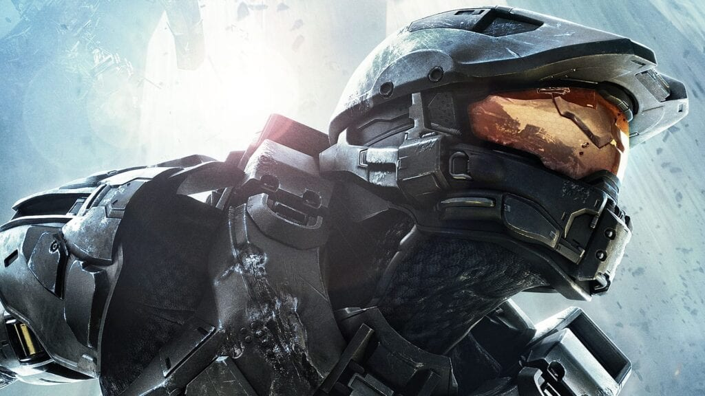 Showtime's Halo TV Series Will Feature Master Chief In A New Story