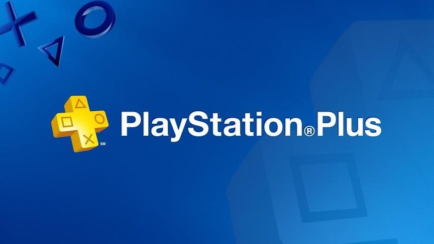 PlayStation Plus Free Games For August 2018 Revealed (VIDEO)