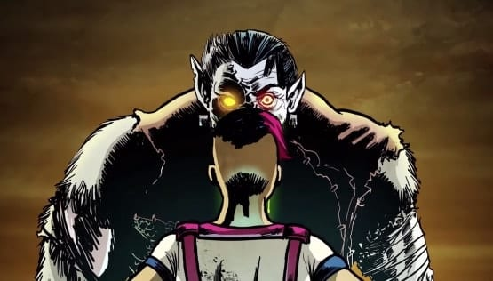 Far Cry 5: Dead Living Zombies DLC Gets A New Trailer (VIDEO)
