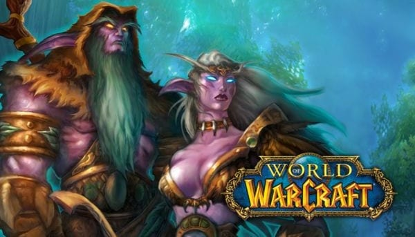"""World Of Warcraft Is """"Painful"""" To Support Legacy Content, Says Developer"""