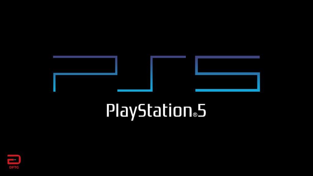 Erebus PlayStation 5 ps5 Fortnite Epic