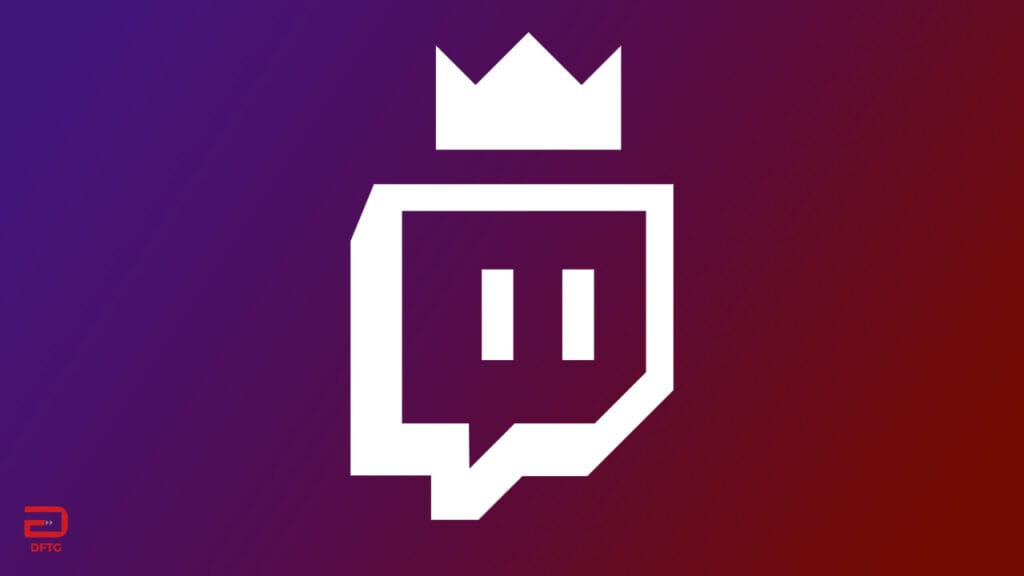 Twitch Free Games With Prime September
