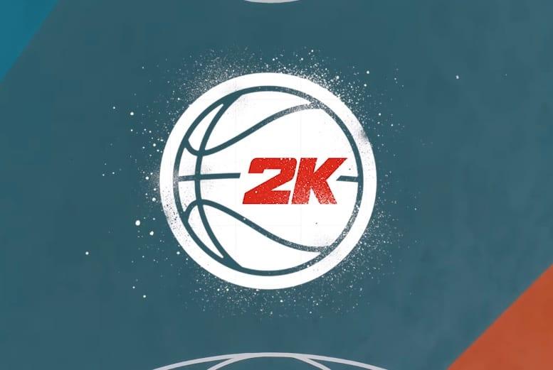 2k Foundations Logo