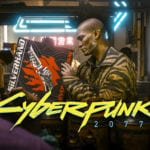 Cyberpunk 2077 Soundtrack