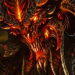 Diablo Animated Series