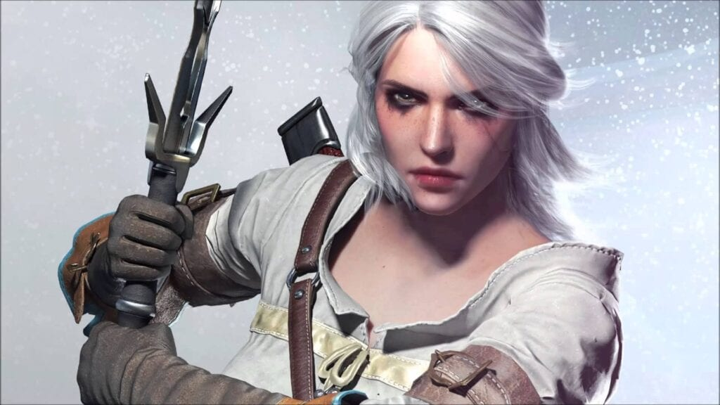 The Witcher Netflix Series Showrunner Leaves Twitter Following Ciri Backlash