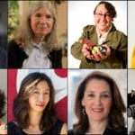 Inspiring Women In Gaming Book Now Available For Pre-Order, Details Here