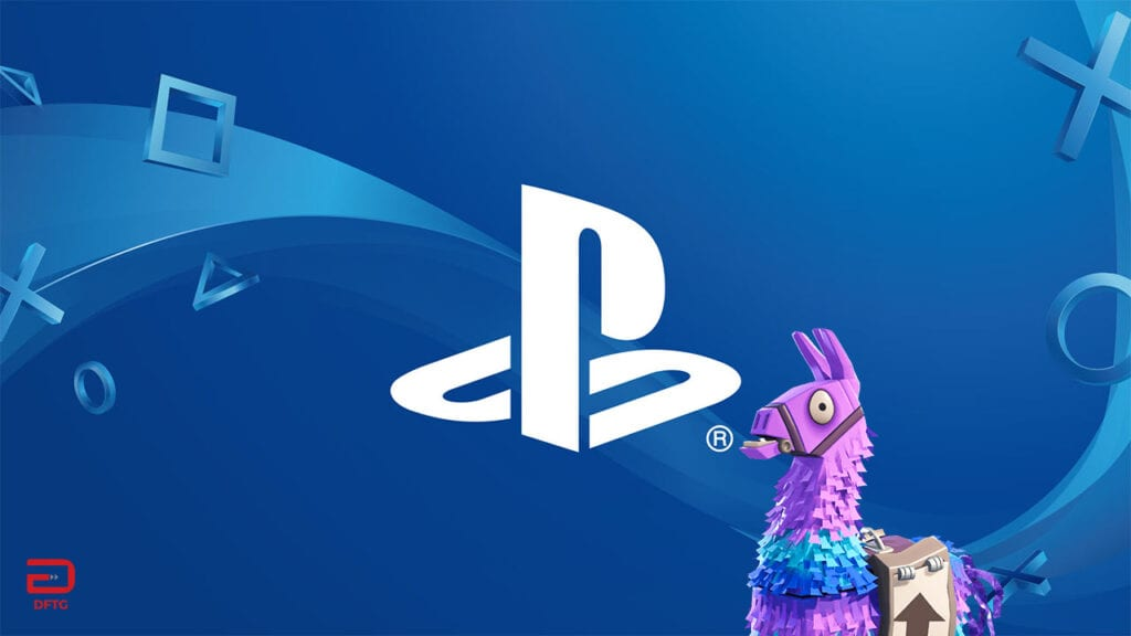 PS4 Crossplay Confirmed, Sony To Begin Beta Soon With Fortnite