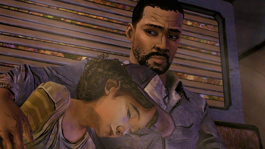 Telltale Games Layoffs Job Offers Developers