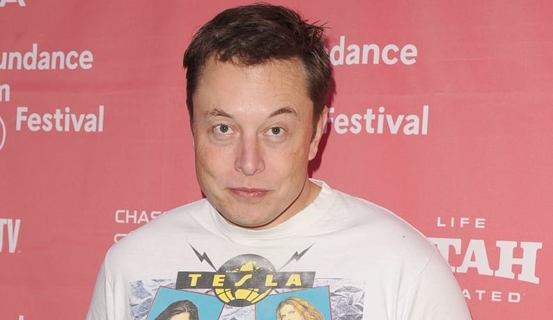 Elon Musk Compares Social Media Sites To Dark Souls And Other Video Games