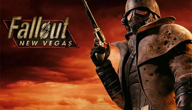 """Fallout: New Vegas 2 Is """"Very Doubtful,"""" Says Obsidian"""