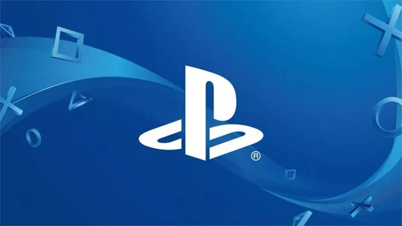 Sony Committed To Communicating Better With Fans, Says PlayStation Boss