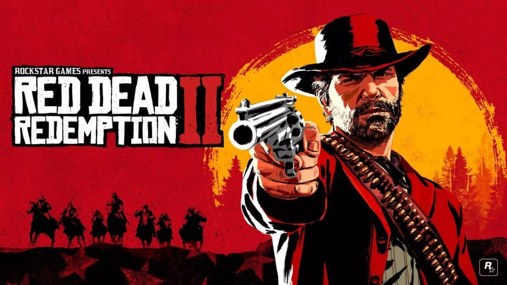 Red Dead Redemption 2 PC Version Receives Another Possible Leak