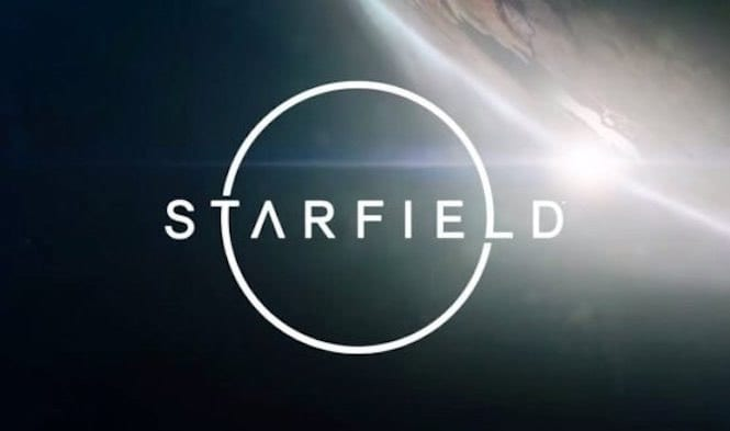 "The Elder Scrolls VI And Starfield Will Deliver What ""You're Really Going to Love,"" Promises Bethesda"