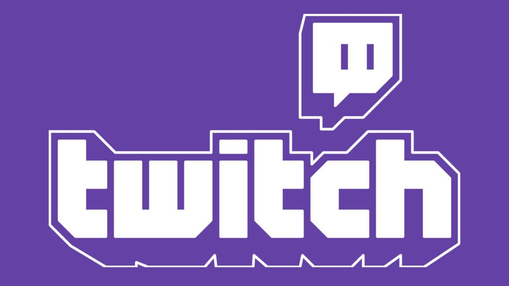 Twitch Squad Stream