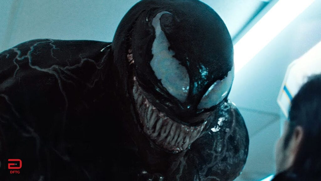 Venom Custom PC Shown Off For Contest Giveaway (VIDEO)