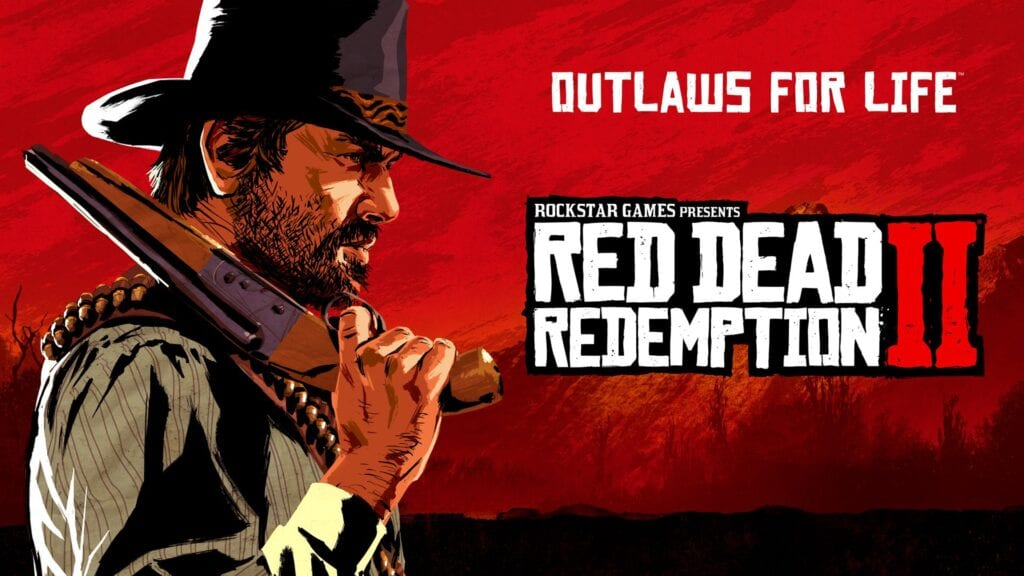 Red Dead Redemption 2 Review Roundup