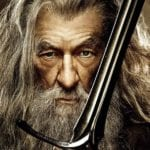 Skyrim Composer Wants to Score New Lord of the Rings Series