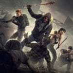 Overkill's The Walking Dead Announces 'Streaming Dead Live' Launch Event
