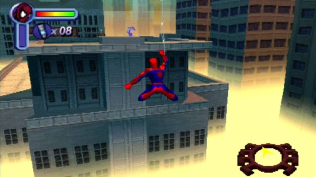 PlayStation Classic: The Classic Games That Should Have Made the Cut