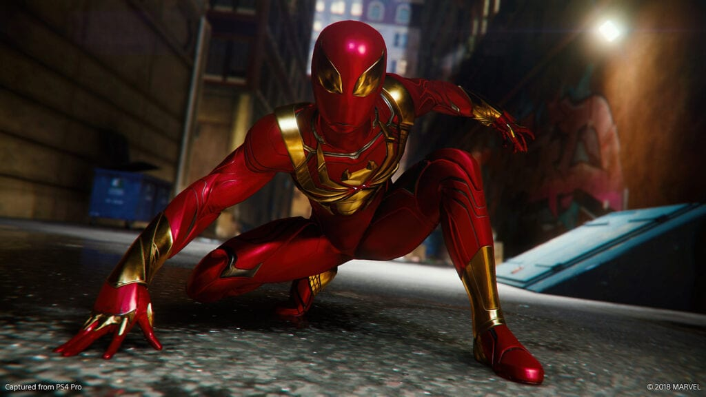 Spider-Man: Turf Wars DLC Launch Trailer Sees The Return of An iconic Villain (VIDEO)