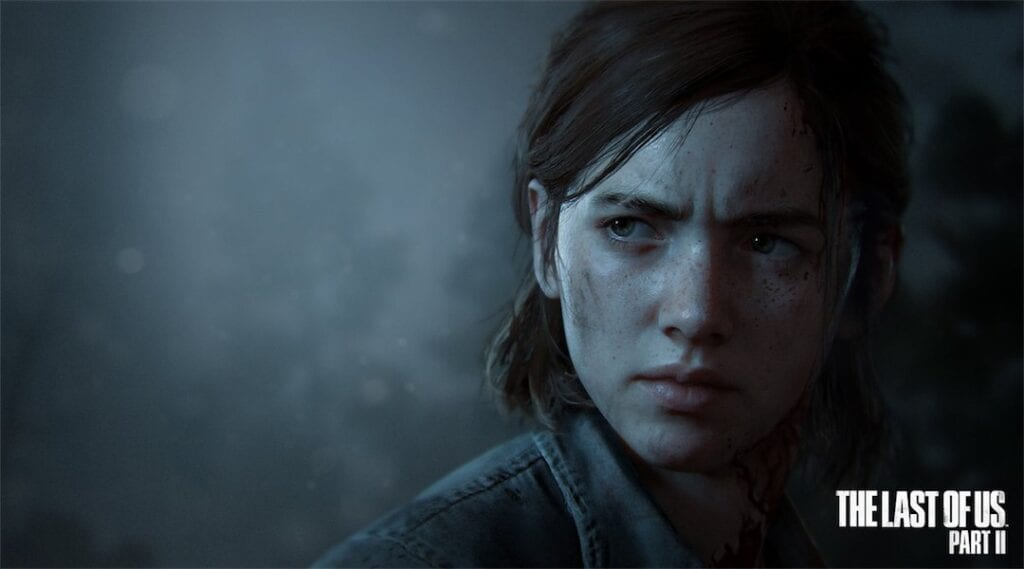 Game Awards 2018 Trailer