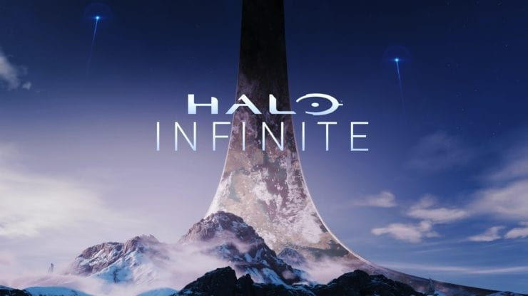 Halo Infinite 4-Player Splitscreen Confirmed, Halo: Reach Customization