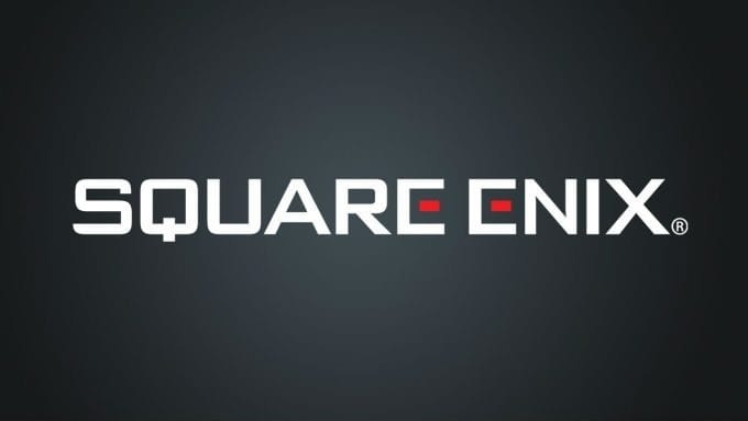 Square Enix Launches Massive Holiday Sale, Full List Here