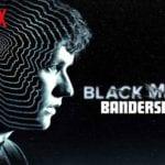 Black Mirror: Bandersnatch netflix