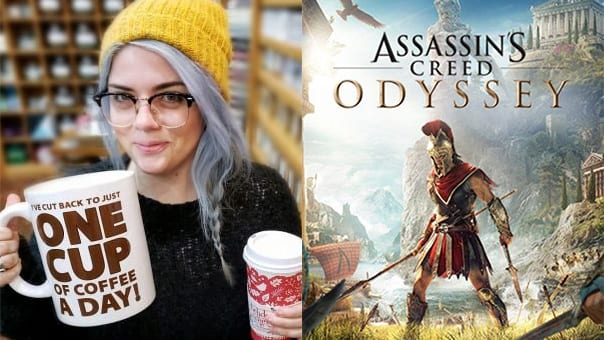 DFTG 2018 Staff Picks: All Our Favorite Games Of The Year