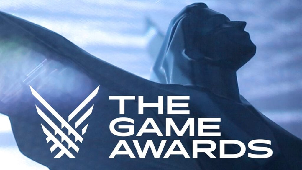 The Game Awards 2018: All The Winners Announced (VIDEO)