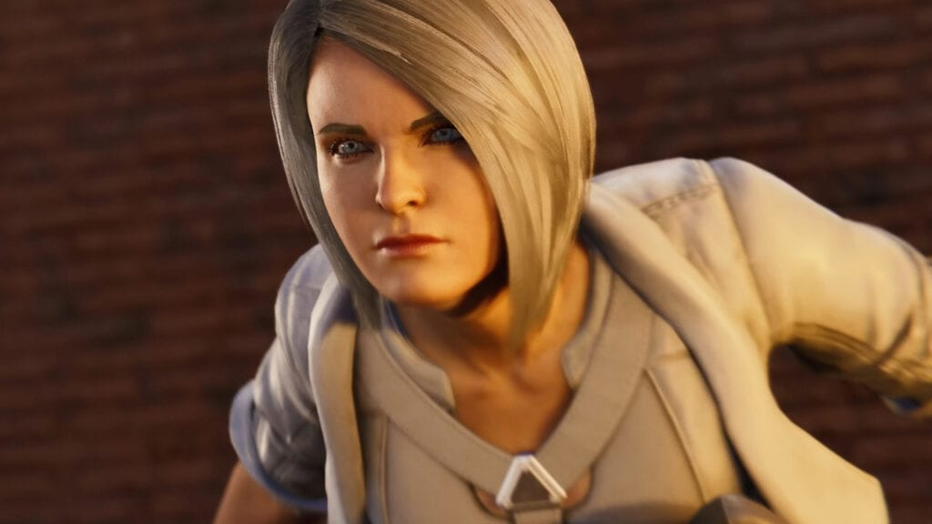 Marvel's Spider-Man: Silver Lining DLC Release Date Revealed With New Trailer (VIDEO)