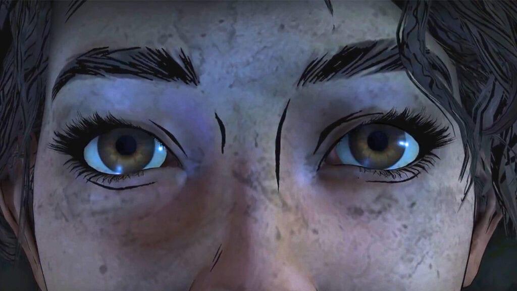 The Walking Dead: The Final Season Episode 3 Release Date Revealed In New Trailer (VIDEO)