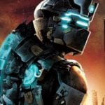 'Dreams' Player Recreates Dead Space With Stunning Accuracy (VIDEO)
