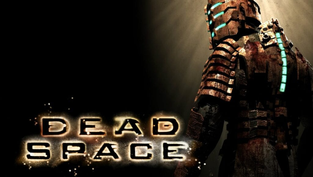 Dead Space Director Opens Up About A Scene That Almost Broke The Game (VIDEO)