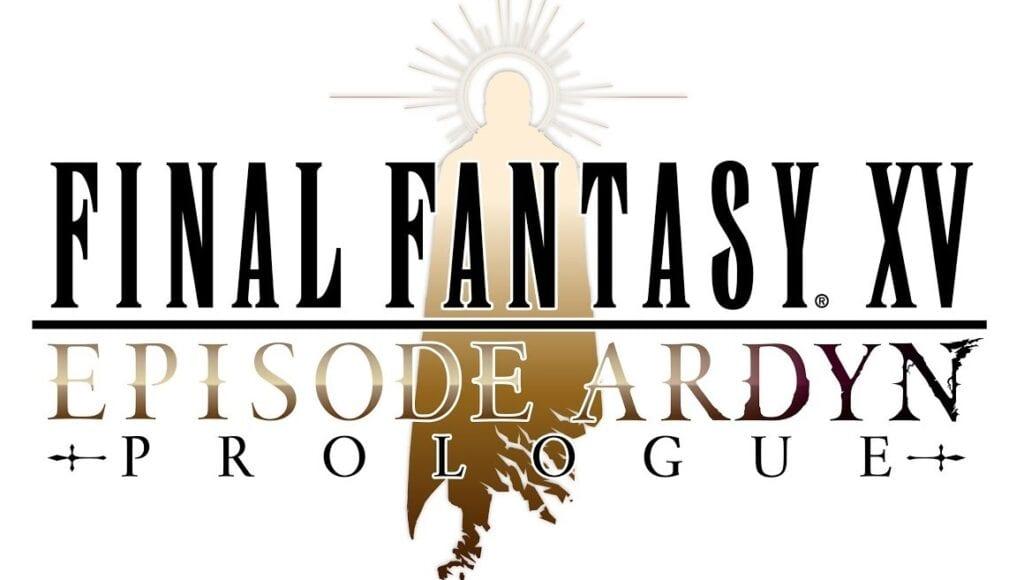 Final Fantasy XV: Episode Ardyn Prologue Gets A New Trailer, Release Date (VIDEO)