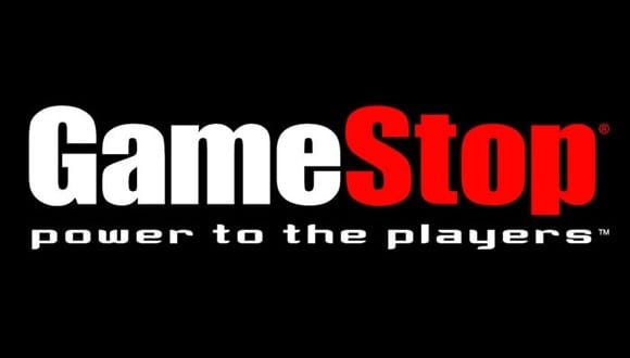 GameStop Stock Value Plummets After Reversing Plan To Sell Company