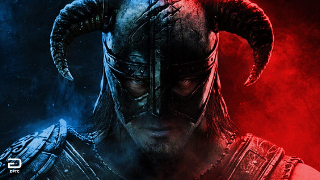 The Elder Scrolls V: Skyrim Receives Morality Reputation Mod